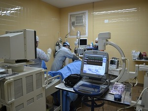 medicalxdevices