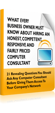 What Every Business Owner 